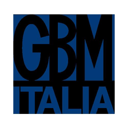 gbmitalia