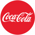 coca-cola-logo-260x260
